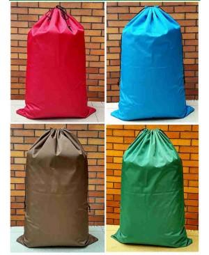 Large Tote Bag Mascot Duffle Bag Storage Bag Mascot Costume Carrying Bag