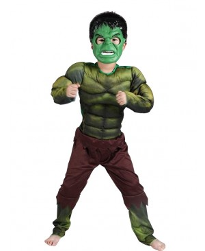 Baby Kids Children Costumes Witch Batman Hulk Superhero Carnival Halloween Cosplay for  Boy