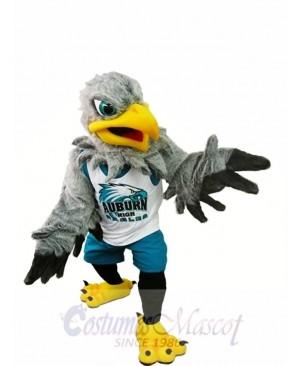 Eagle Mascot Costume High School Mascot Costume
