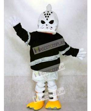 cheap Duck Mascot Costume Animal