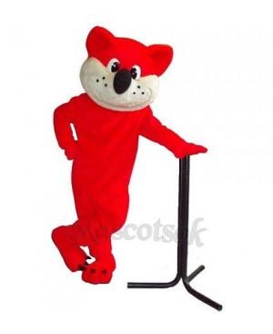 Orbit Mascot Costumes
