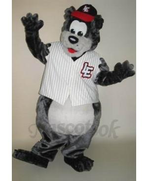 Stomper Mascot Costumes