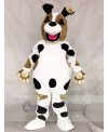 Scruffts Dog Mascot Costumes Animal