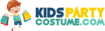 kidspartycostume.com